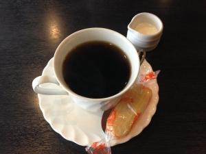 グランツコーヒー20190713
