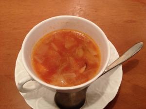 アーリオオーリオスープ20190727
