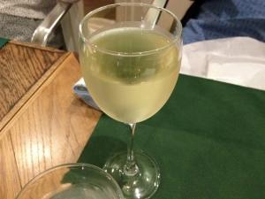 ナチュール白ワイン20191005