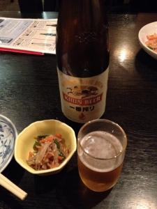 岸ビール20191026