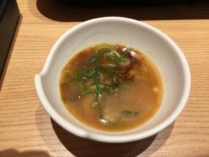 しゃぶ菜タレ20200101