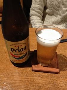 花花ビール20200104