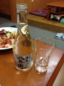 凪冷酒20200118