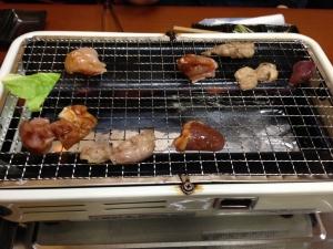 凪網焼き20200118