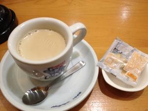 コメダミルクコーヒー20200118
