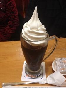 コメダクリームコーヒー20200118
