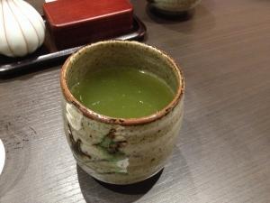 やま幸緑茶20200125