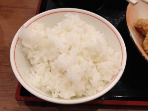 街かど屋ご飯大盛り20200126