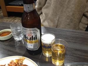 ふじがおかビール20200129