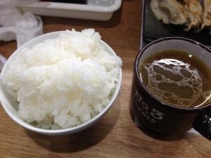 ちゃぶちゃぶライススープ20200202