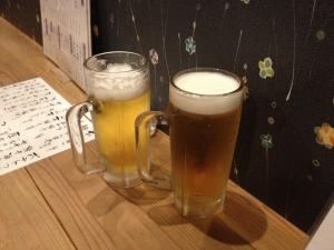 一円相生ビール20200208