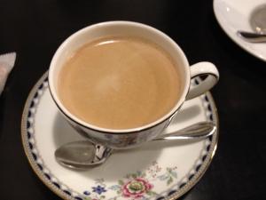 らんぷコーヒー20200215