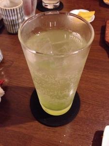 こうち青リンゴ20200222