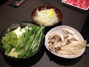 ゆず庵野菜20200404