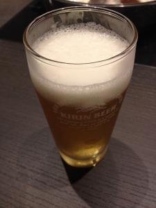 ゆず庵ビール20200404