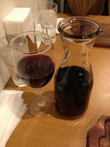 ブロッコリワイン20200411