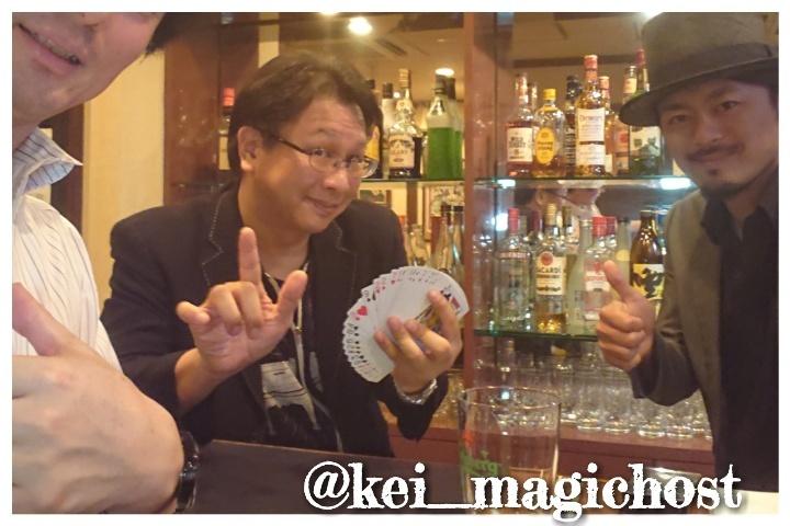 大阪magic06