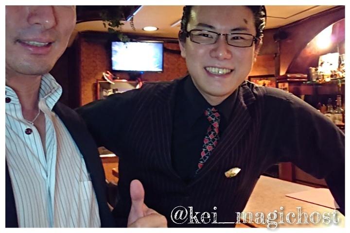 大阪magic02