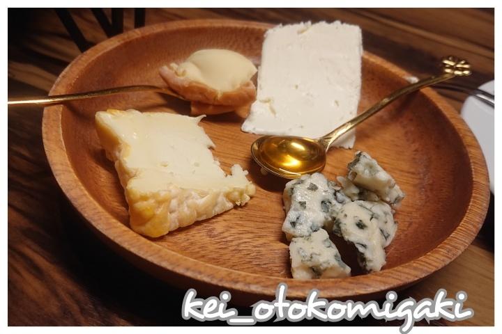 チーズ08