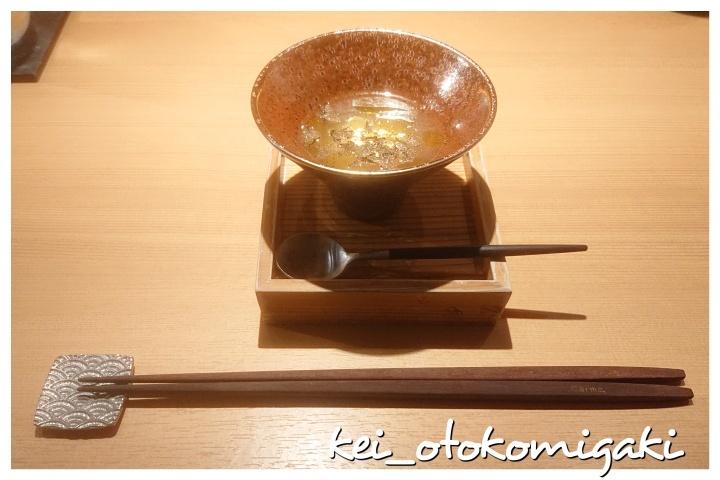神戸エスコート02
