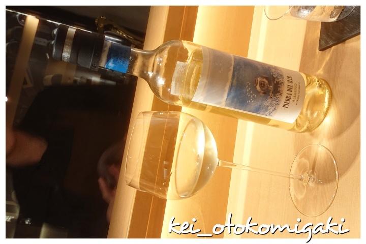 神戸エスコート11