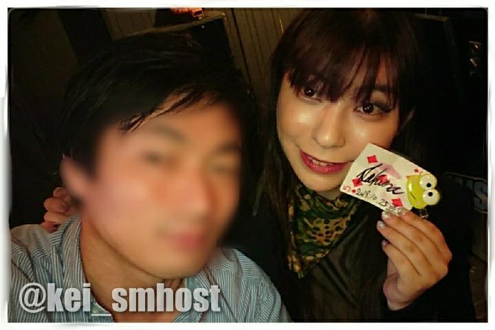 SM_Magic41