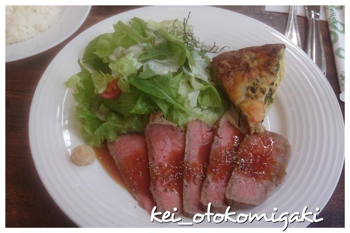 kotokoto_09