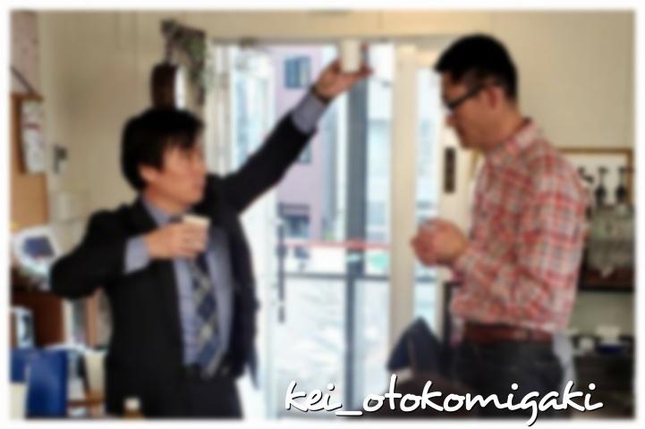 kotokoto_07