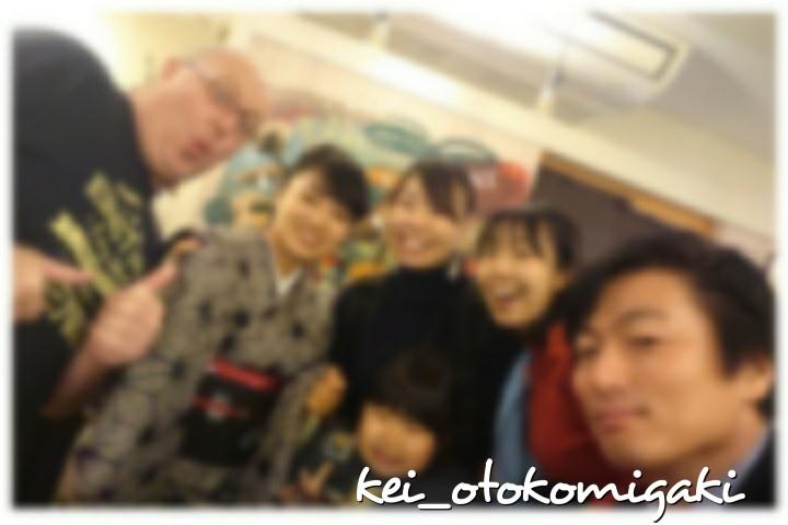 kotokoto_04