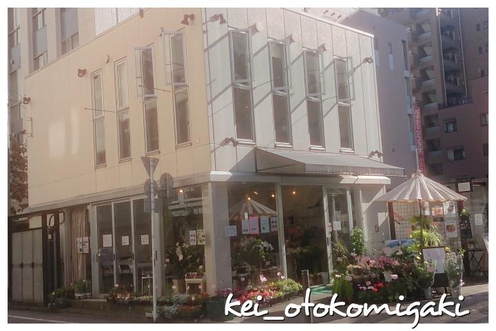 kotokoto_11