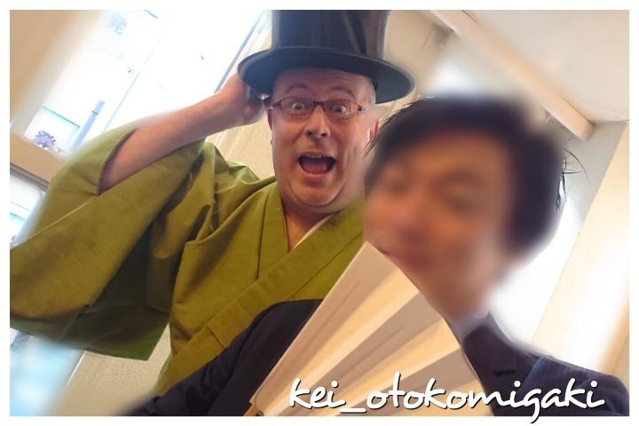 kotokoto_13