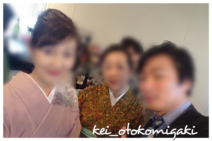 kotokoto_14
