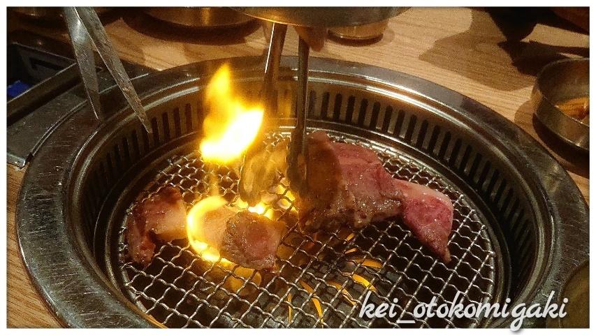 韓国料理_02
