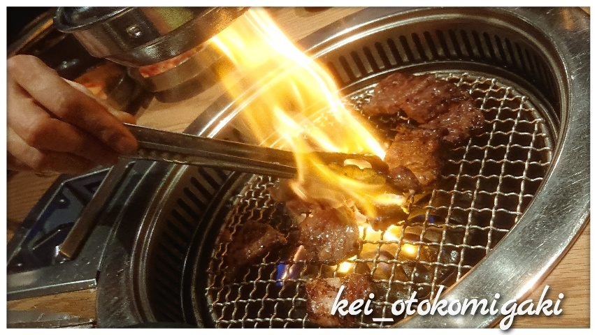 韓国料理_06