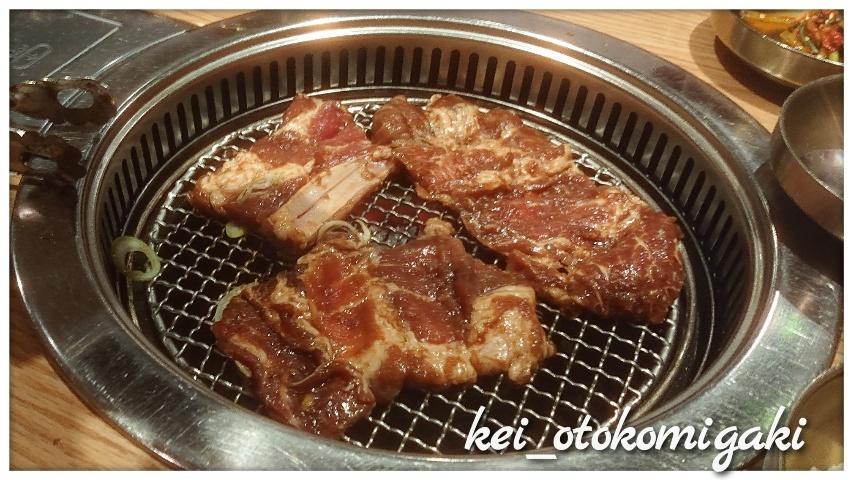 韓国料理_05