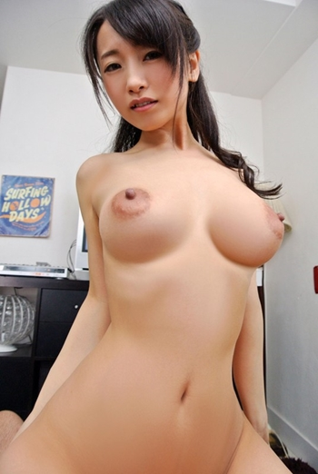 長瀬麻美 乳輪デカい大島優子似お姉さんがハメ潮体質なおっぱい画像51枚