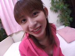 【無修正】【中出し】長谷川美紅 あどけない可愛さの美熟女