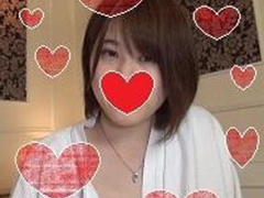 えろある!:【無】【個人撮影】ちあきちゃん 23歳 レディグラで超淫乱娘に!!もちろん生ハメ 中出し!!