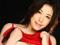動画ナビあんてな:【無修正】白井りさこ 初裏 風俗にハマる人妻 第二話