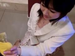 えろろぐ:【個人撮影】優しくて清楚な美人妻も性欲には勝てずED夫に内緒でハメ撮り中出しwww