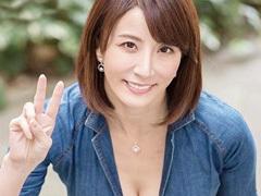えろある! : 「私としてみませんか?」業界トップクラスの熟女優がファン宅を突撃訪問&中出しSEX! 澤村レイコ