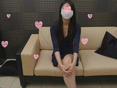今日のエロ力 : 【無】【個人撮影】すみれ 21歳 黒髪ロングの有名大学のお嬢様のパイパンに中出し!!