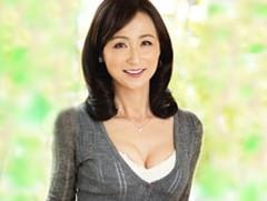 ダイスキ!人妻熟女動画 : 「おばさんだけど…いいの?」上司の奥さんとセックスできちゃった! 香澄麗子