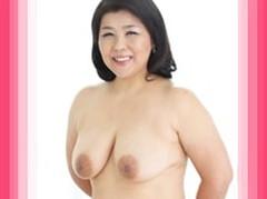 ダイスキ!人妻熟女動画 : 五十路母の熟れきったぽっちゃりボディが大好きで堪らない息子 田中ますみ