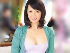 ダイスキ!人妻熟女動画 : 母の友人の美しい五十路女性とヤりまくったあの日 安野由美