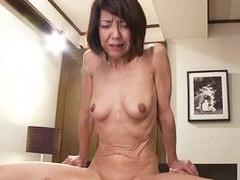 えろある! : 宮崎恵美子|五十路|夫への不満から浮気交尾に走るマダム