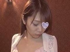 今日のエロ力 : 【無】【個人撮影】マリ42歳 垂れ乳、全身性感帯の敏感奥様に中出し!