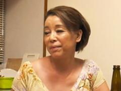 ダイスキ!人妻熟女動画 : 五十路妻の再婚相手との濃厚なまぐわい、そして息子とも… 青井マリ