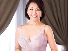 ダイスキ!人妻熟女動画 : 友達んちの五十路の母さんが色っぽい勝負下着で僕を誘惑してきた! 初島静香
