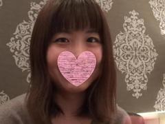 今日のエロ力 : 【無】【個人撮影】SNSで知り合ったあやちゃん!まさかの子持ちの人妻さんでした!